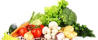 hrana i pice posle terapije debelog creva